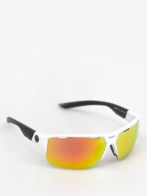 Dragon Sluneční brýle Enduro X
