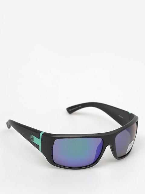 Dragon Sluneční brýle Vantage H20 (matte h2o plasma p2)