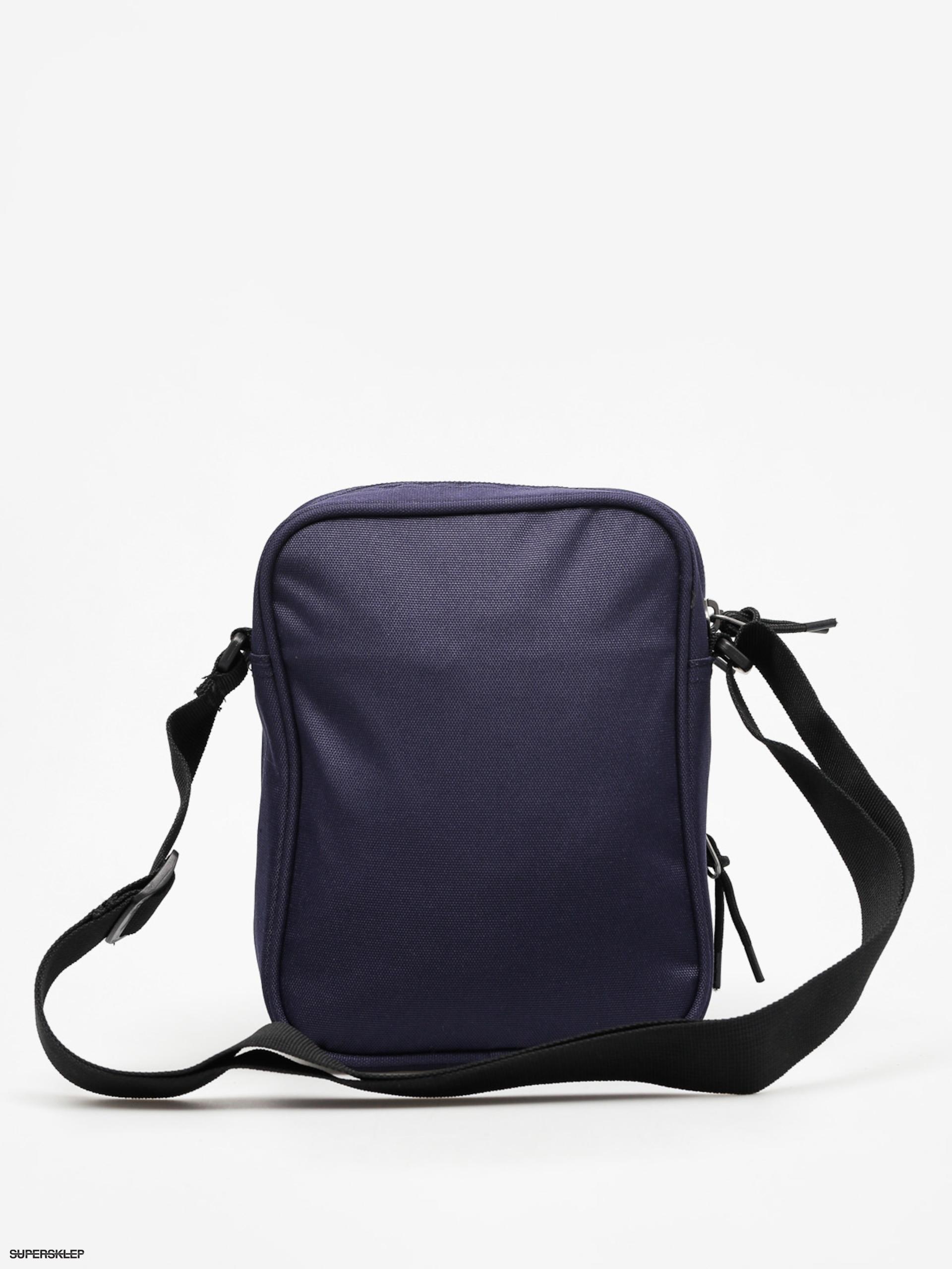 New Balance Taška Core City Bag (navy) 3a59a06d05