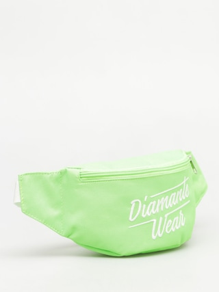 Diamante Wear Ledvinka Big (neon green)