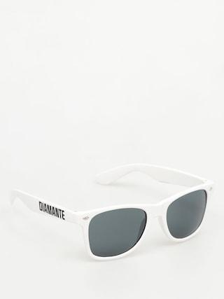 Diamante Wear Sluneční brýle Diamante 3 (white)