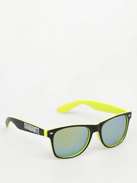 Diamante Wear Sluneční brýle Diamante 3 (yellow)