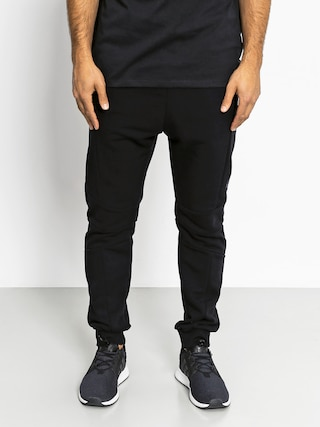 Backyard Cartel Kalhoty Direction Drs (black)