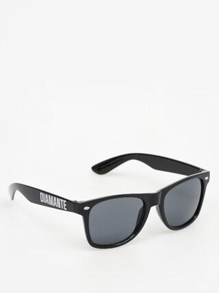 Diamante Wear Sluneční brýle Diamante 3 (black)