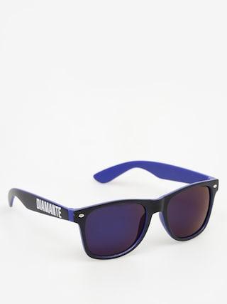 Diamante Wear Sluneční brýle Diamante 3 (blue)
