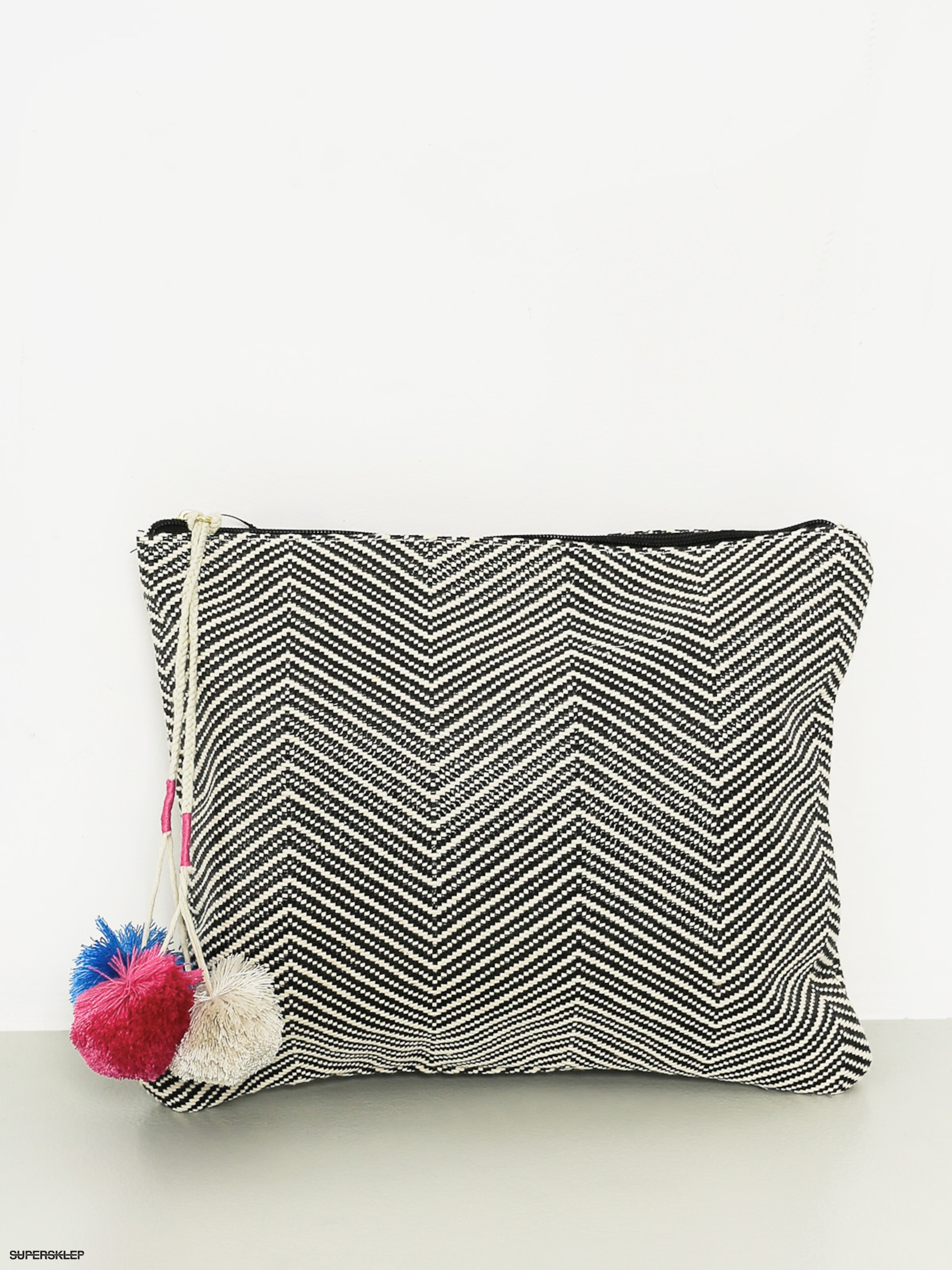 Volcom Kabelka The Market Clutch