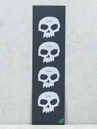 Zero Grip Multi Skull Mob 5 (black)