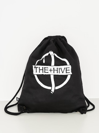 Batoh The Hive Hive Bag (black)