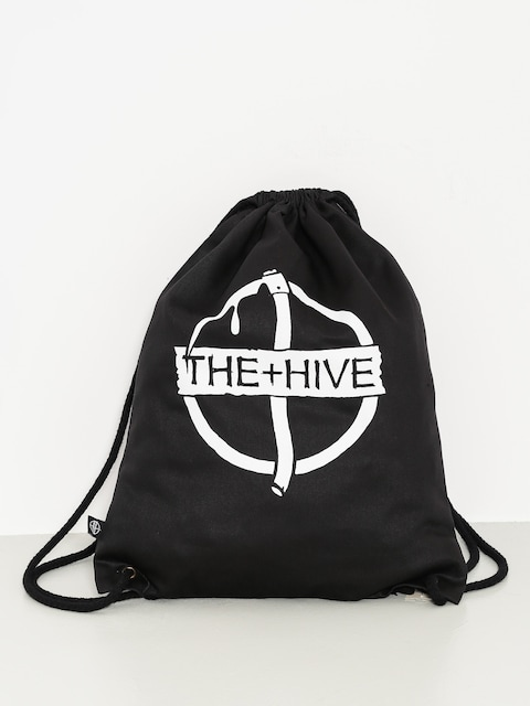 Batoh The Hive Hive Bag