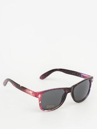 Sluneční brýle Glassy Leonard (galaxy)
