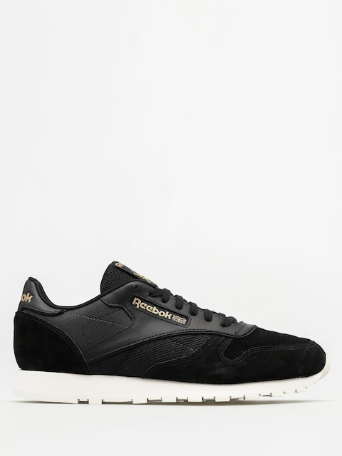 Reebok Boty Cl Leather Alr