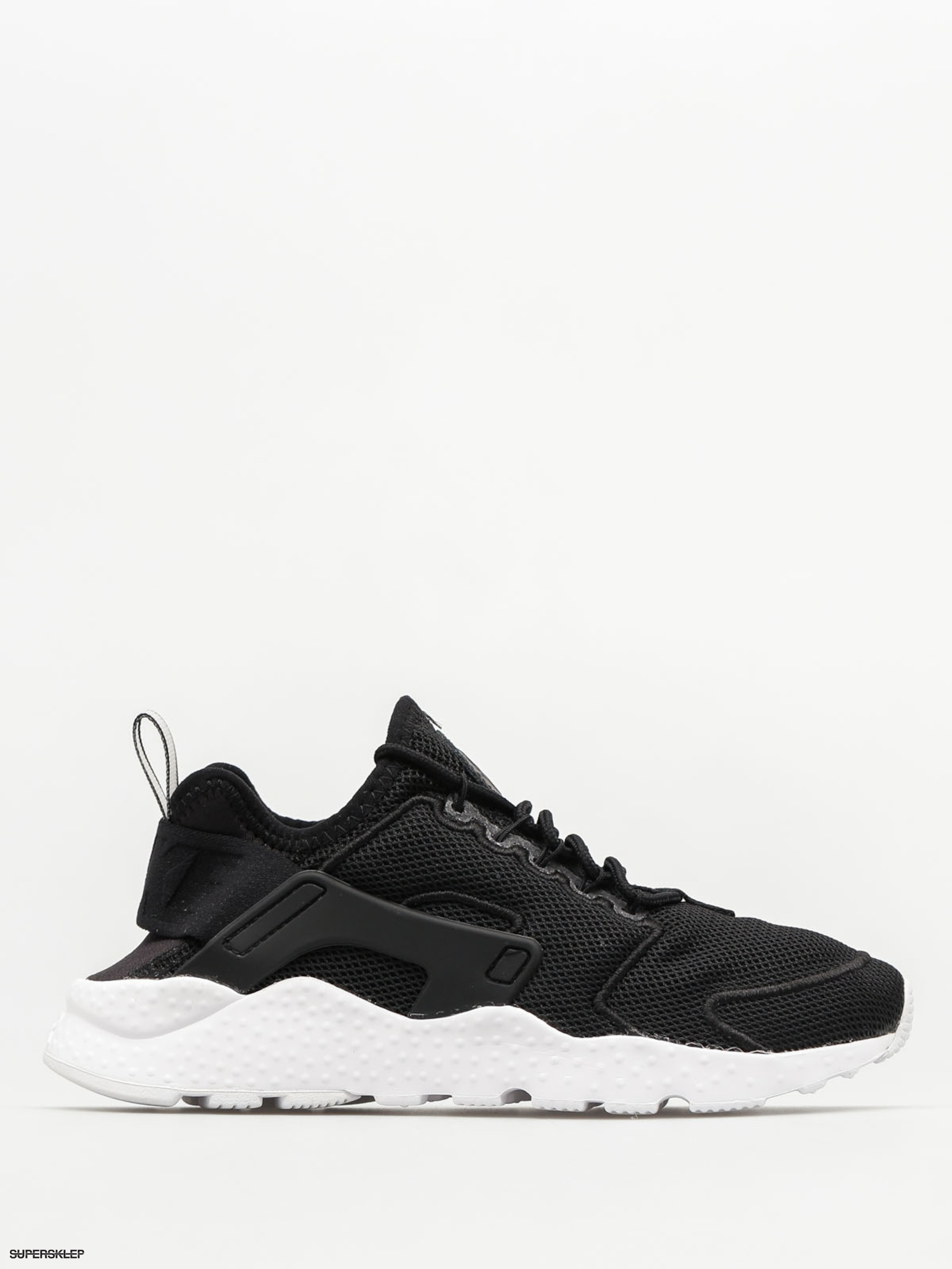 Nike Boty Air Huarache Run Ultra Br