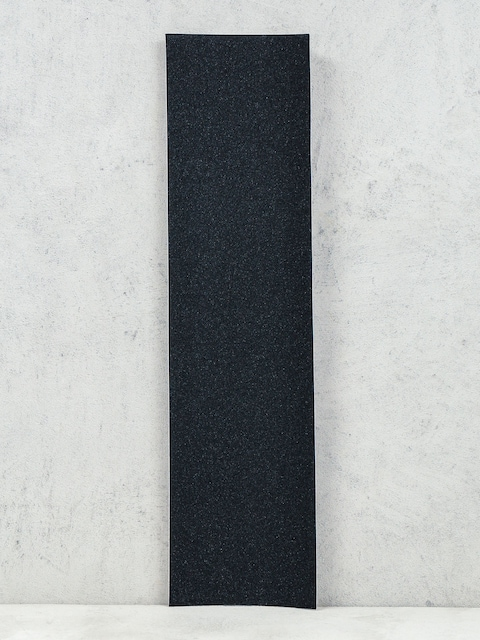 Grip Ebony Classic (black)