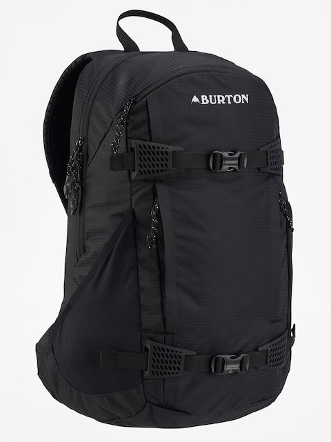 Batoh Burton Day Hiker 25L