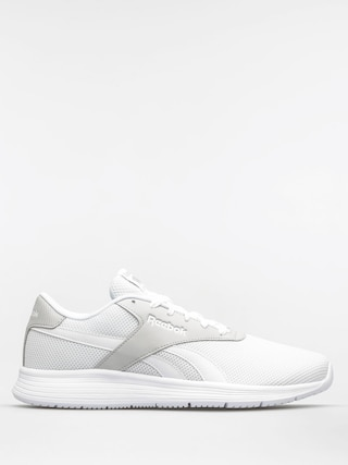 Boty Reebok Royal Ec Ride (white/skull grey)