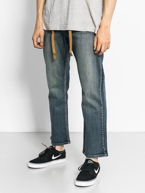 Kalhoty Malita  Dagger