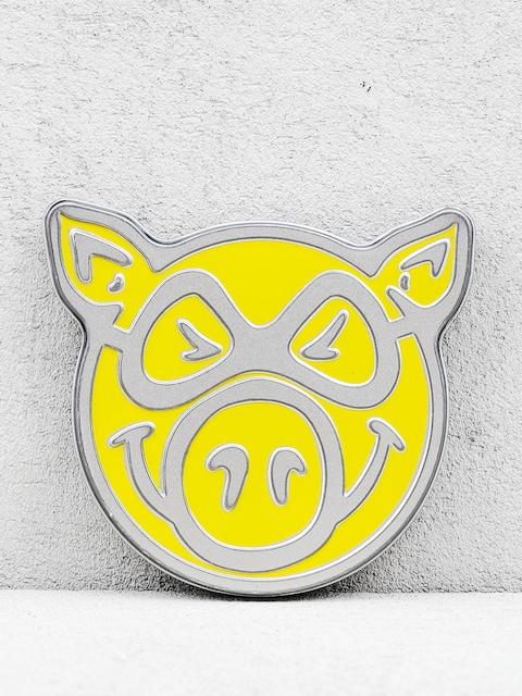 Pig Ložiska Neon Abec 5