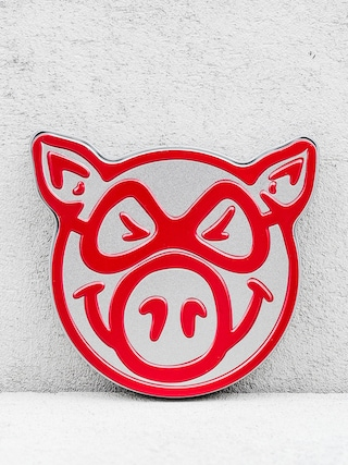 Ložiska Pig 01 ( abec 5)