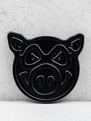 Ložiska Pig Black Ops