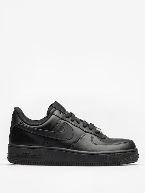 Boty Nike Air Force 1 07 Wmn