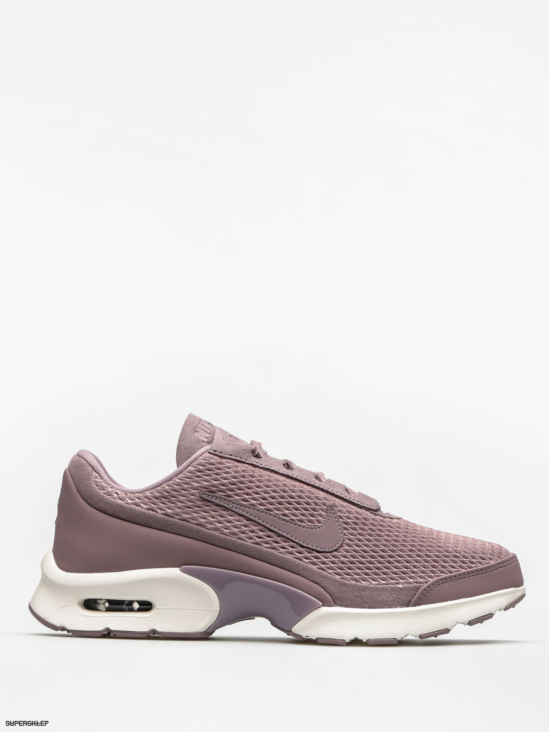 Boty Nike Air Max Jewell Premium Wmn (taupe grey/taupe grey sail)