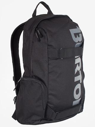 Batoh Burton Emphasis (true black)