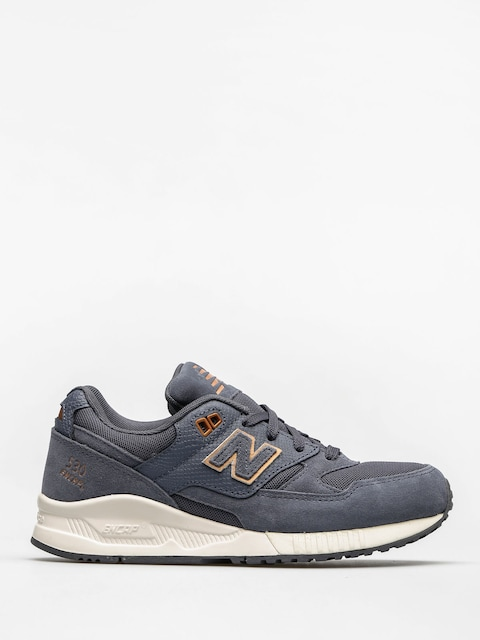 Boty New Balance 530 Wmn (dark grey)