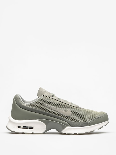 Boty Nike Air Max Jewell Premium Wmn (dark stucco/dark stucco ivory)