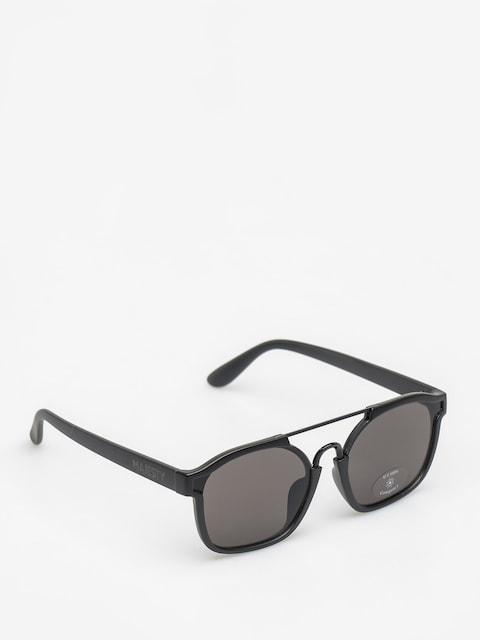 Sluneční brýle Majesty Wire