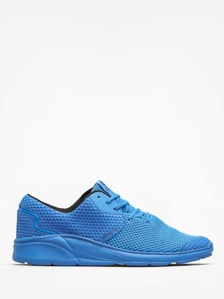 Boty Supra Noiz (blue)