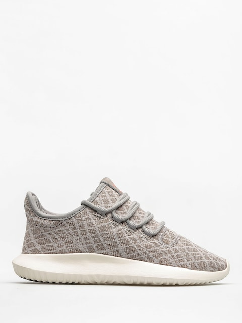 Boty adidas Tubular Shadow Wmn (ch solid grey/ch solid grey/raw pink f15)