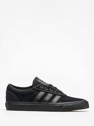Boty adidas Adi Ease (core black/core black/core black)