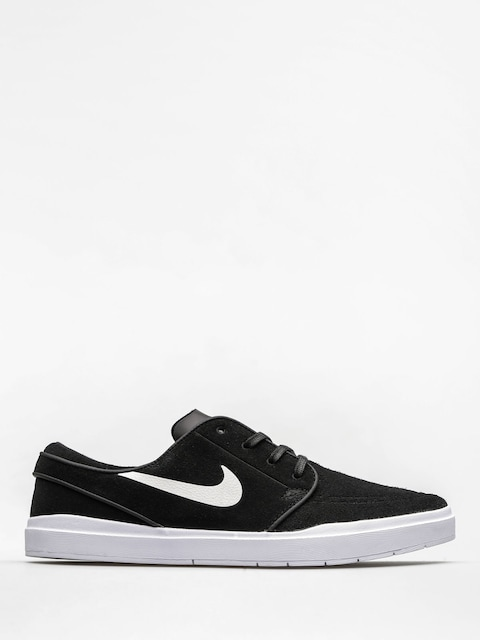 Boty Nike SB Stefan Janoski Hyperfeel (black/white)