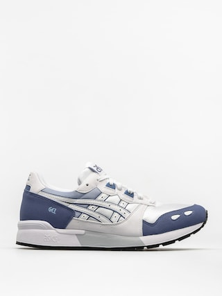 ASICS Tiger Boty Gel Lyte (pigeon blue/white)