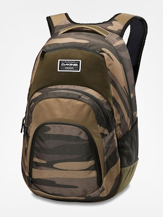 6e1b4e88b7 Batoh Element Cypress (bark camo) Dakine Batoh Campus 33L (fieldcamo) ...