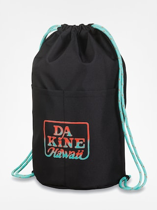 Dakine Batoh Cinch Pack 17L (bktropical)