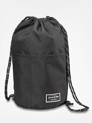 Dakine Batoh Cinch Pack 17L (black)