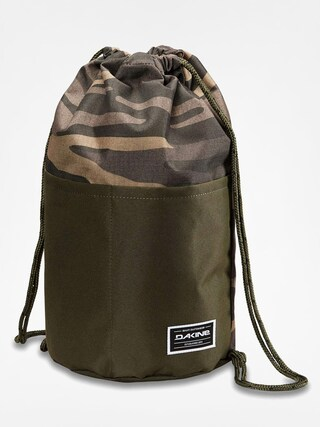 Dakine Batoh Cinch Pack 17L (fieldcamo)