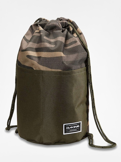 Dakine Batoh Cinch Pack 17L