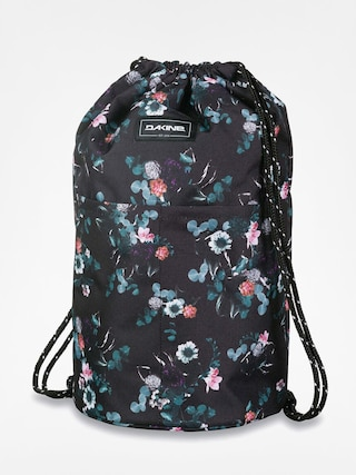 Dakine Batoh Cinch Pack 17L (flora)