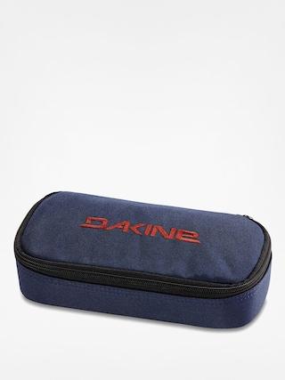 Dakine Penu00e1l School Case (darknavy)