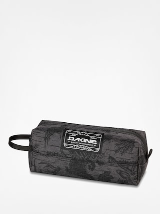 Dakine Penál Accessory Case (watts)