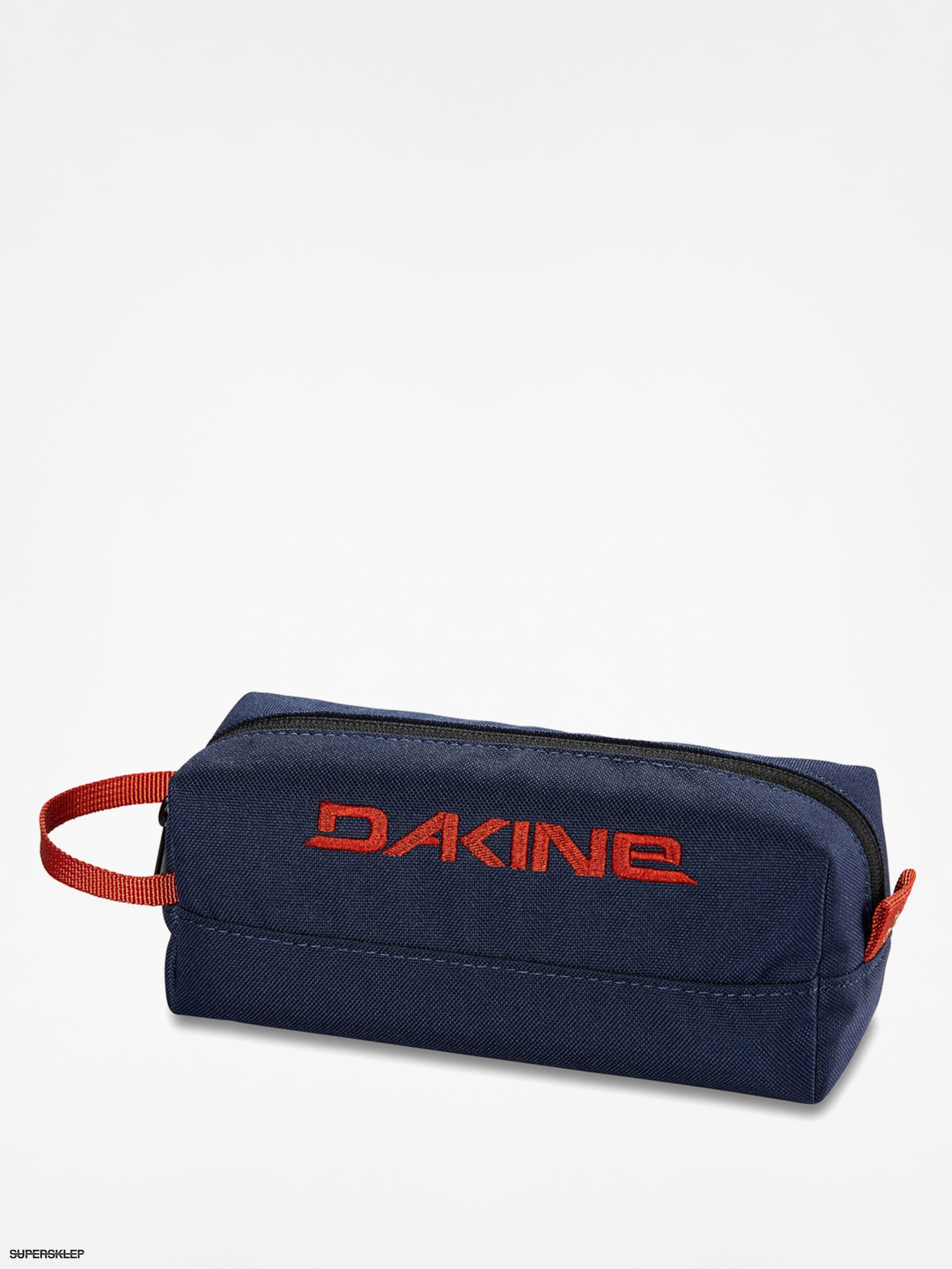 Dakine Penál Accessory Case