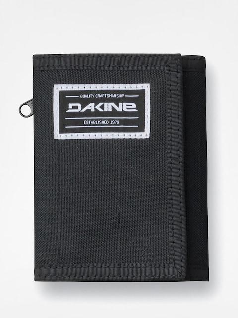Dakine Peněženka Vert Rail (black)