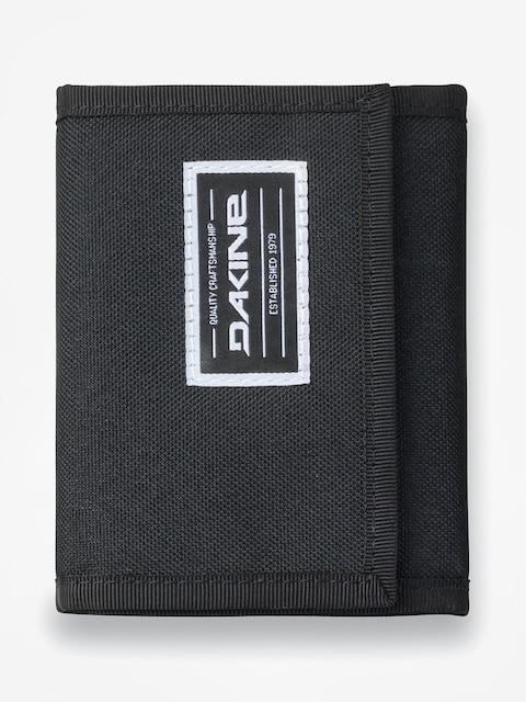Dakine Peněženka Diplomat (black)