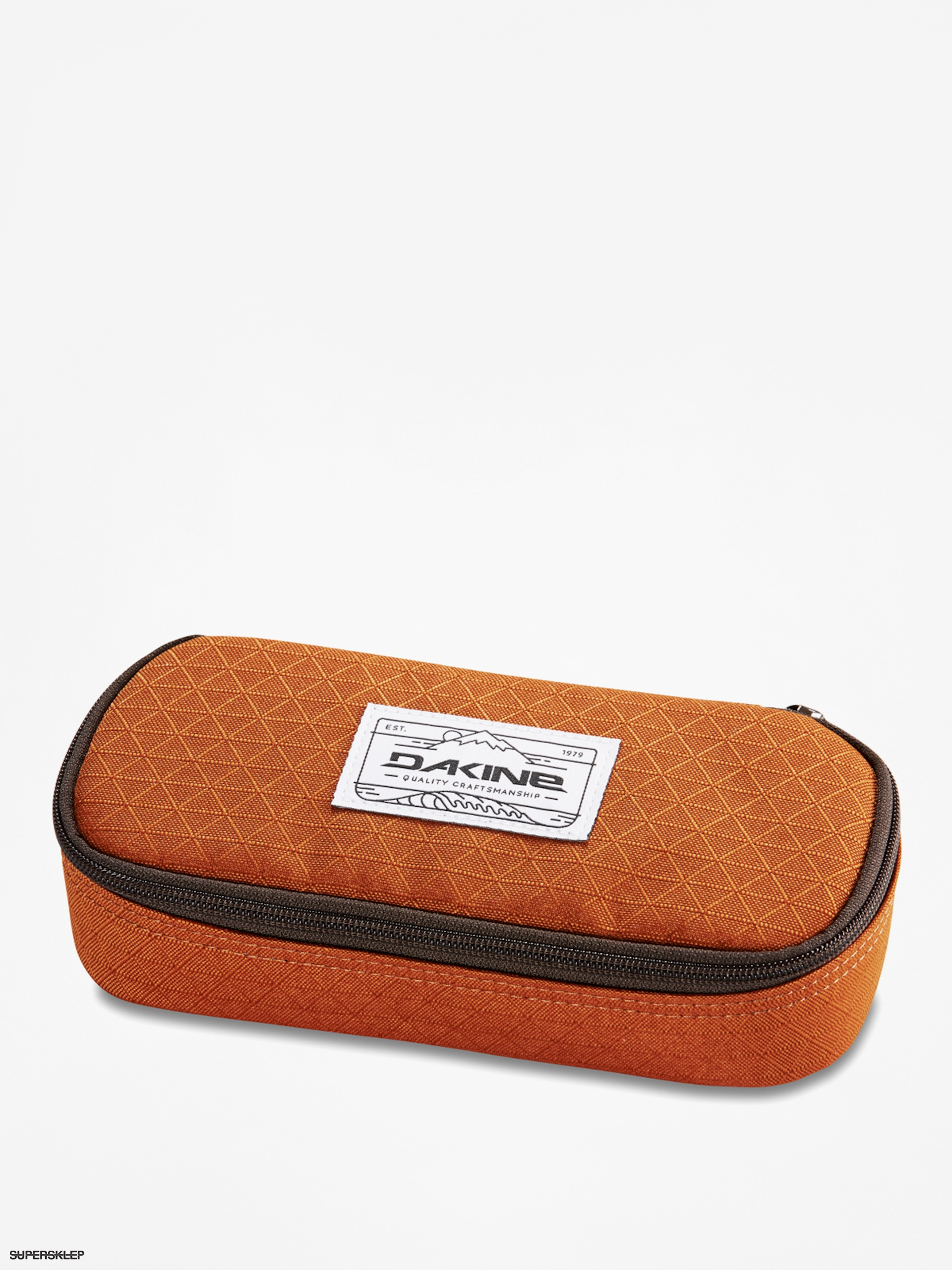 Dakine Penál School Case (copper)
