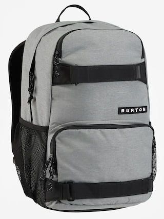 Batoh Burton Treble Yell (grey heather)
