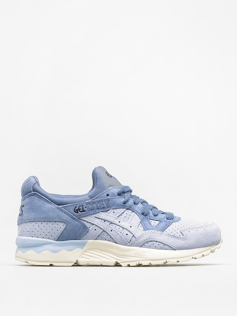 ASICS Tiger Boty Gel Lyte V (skyway/skyway)