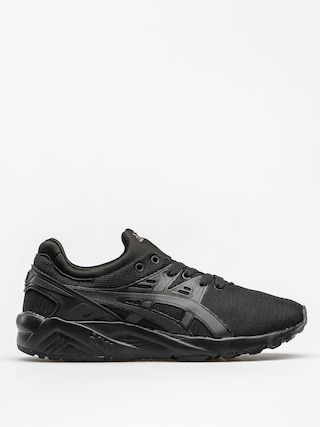 ASICS Tiger Boty Gel Kayano Trainer Evo Gs (black/black)