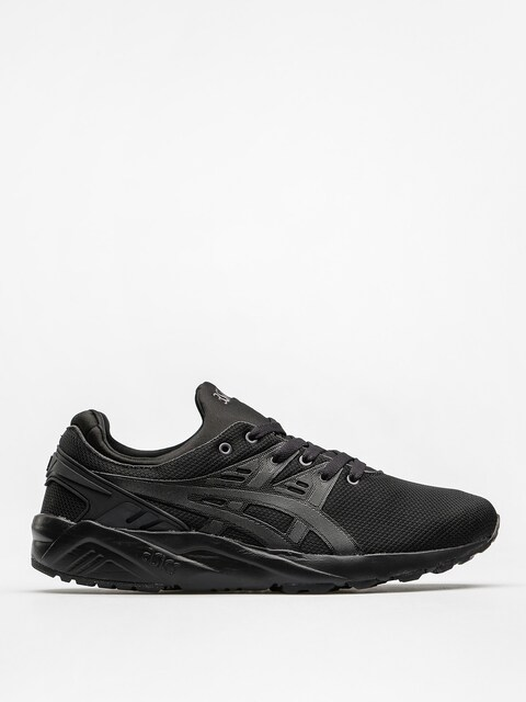 Boty Asics Gel Kayano Trainer Evo (black/black)